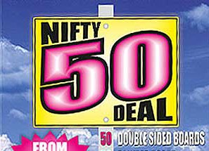 nifty-50_500